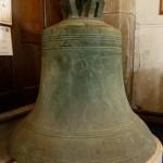 No 5 Bell